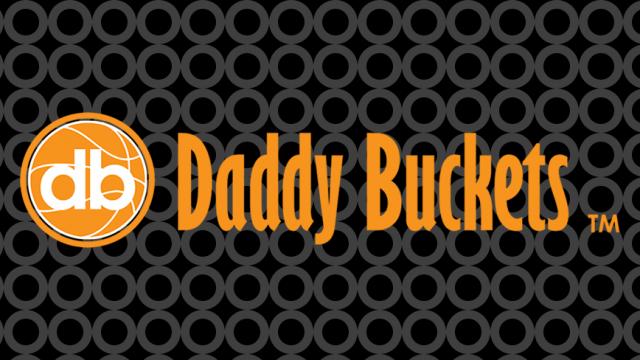 daddybuckets2