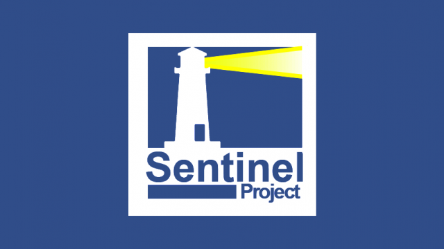 logo-sentinelproject3