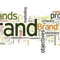 branding--feature