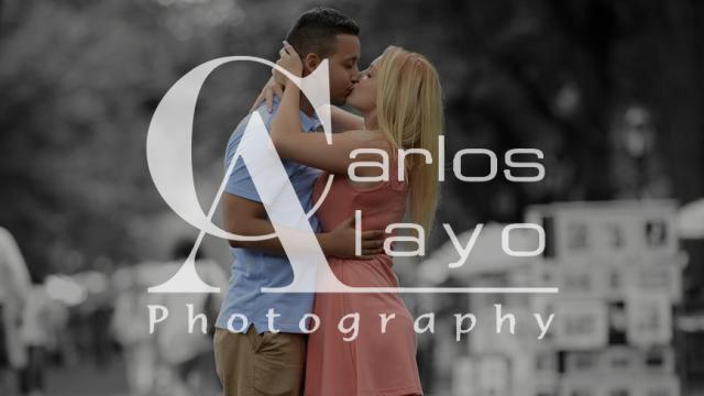carlos-branding